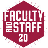 Faculty/Staff 20