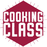 Sushi Cooking Class (Private Event)